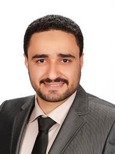 Mohamed Sharkawy