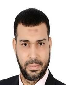 Sharqawy ELfar